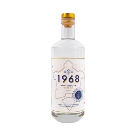 1968-600