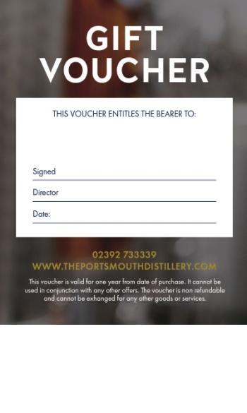 portsmouth_distillery_gift_voucher