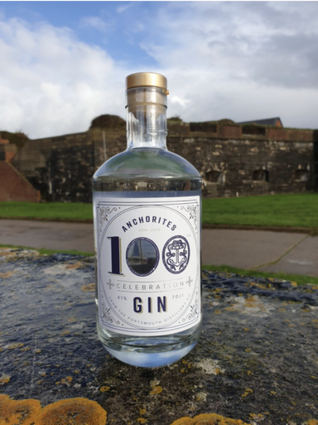 anchorites_gin_portsmouth_distillery