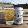 Fort Cyder